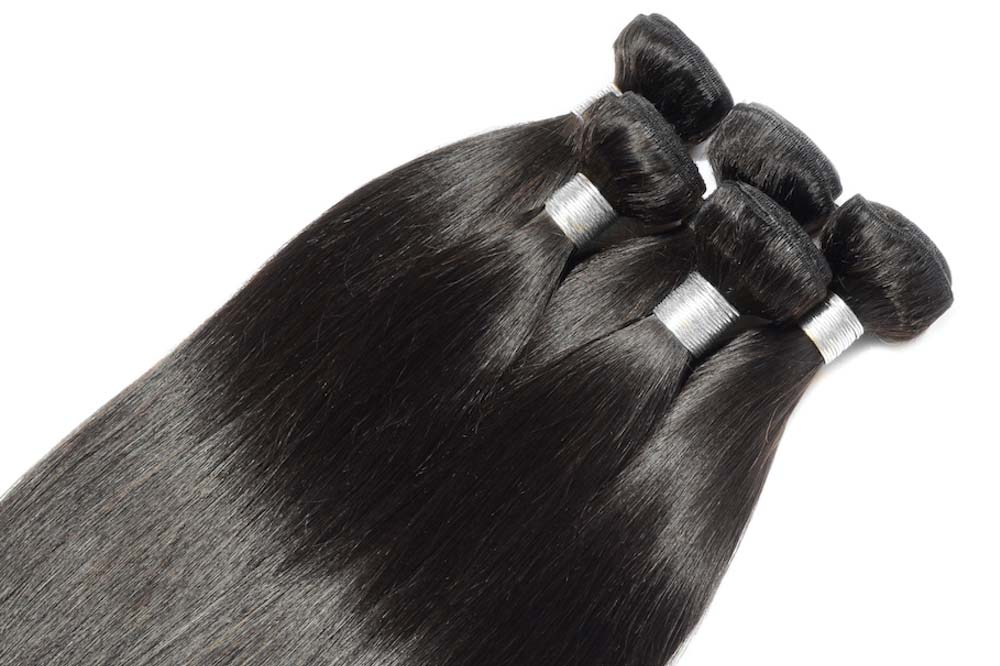Top 6 Best Remy Hair Extensions Reviews