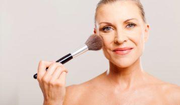 Best foundation for women over 50